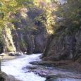 吹割の滝04