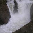 吹割の滝06