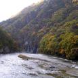 吹割の滝25