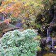 法師温泉・長寿館15