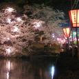 2006 高田公園 25