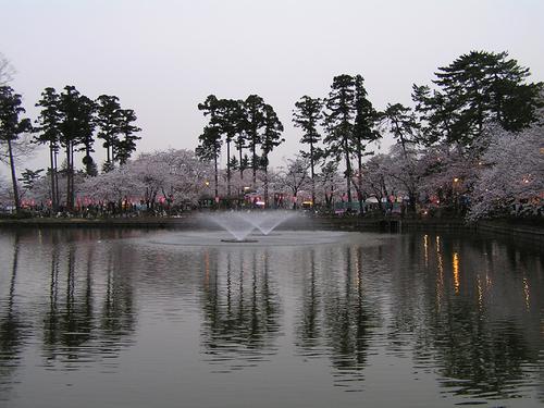 2006 高田公園 01
