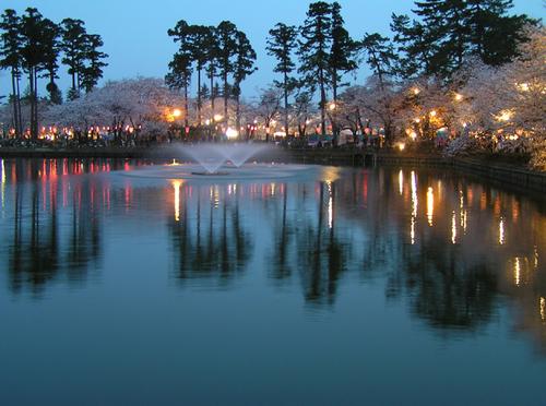 2006 高田公園 05