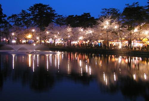 2006 高田公園 08