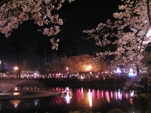 2006 高田公園 20