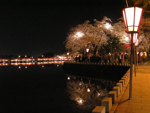 2006 高田公園 40