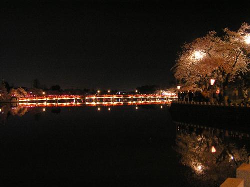 2006 高田公園 41
