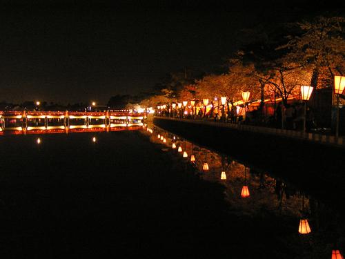 2006 高田公園 42