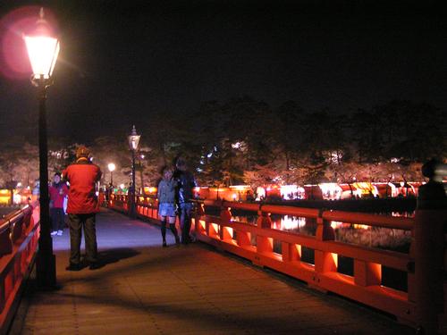 2006 高田公園 46