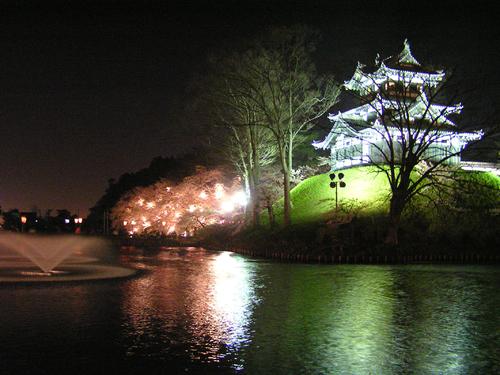 2006 高田公園 23