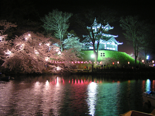 2006 高田公園 24