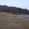 間瀬公園3月27日01