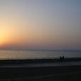 間瀬公園3月27日03